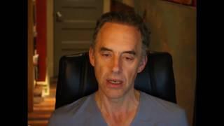Como Ler e Entender Qualquer Coisa - Jordan B. Peterson [Legendado PT-BR]