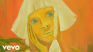 AURORA - Forgotten Love