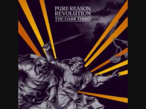 pure-reason-revolution-the-exact-colour-behindthismusic