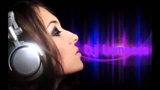 Dj Lumosss - Vocal Mix Exclusive New 2011.mp4