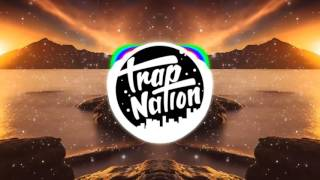 Zedd, Kesha - True Colors (Nolan van Lith Remix)