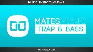 Grandtheft & Skratch Bastid - Miley   FREE   Trap & Bass  