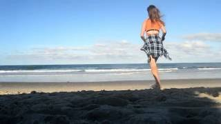 Rain Dance - Whilk and Misky (Marian Hill Remix)    Contemporary Hip-Hop Choreography HD