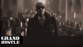 T.I. - Dead & Gone (feat. Justin Timberlake) [OFFICIAL VIDEO]
