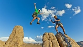 How to Overcome a Fear of Failure | Better You