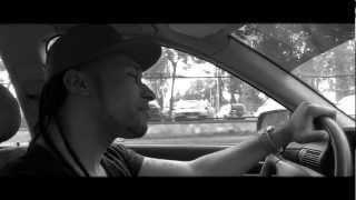 P - John - Nézz fel Official Music Video
