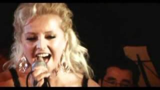 Ágata - Enquanto fores dela (Official Video)