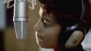 Blue Eyes Yo Yo Honey Singh Cover  vsc