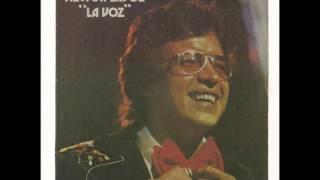 Un amor de la Calle - Héctor Lavoe