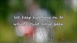 Empire Cast - Good People ft. Jussie Smollett & Yazz (Lyrics Video)
