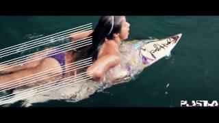 Jorge Bastoz - What? (Official Video)