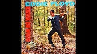 Eddie Floyd  Knock On Wood  Drum Cover Michael Hoffman