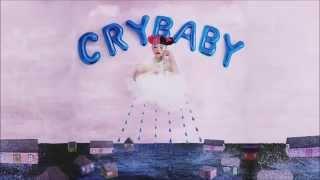 Melanie Martinez - Cry Baby (traduzione)
