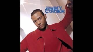 Jimmy Cozier Feat Fabolous - She's All I Got Remix