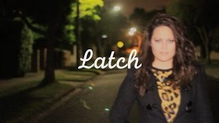 Disclosure - Latch feat. Sam Smith (Arlene Zelina Cover)