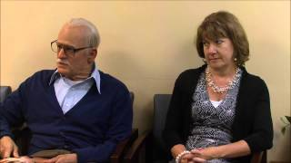 Jackass Bad Grandpa Waiting Room Scene