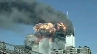 Segundo Avião - 11 de Setembro de 2001 - WPIX Dub 2 e 3 - NIST FOIA