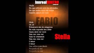 Fabio - Stella