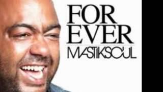 Mastiksoul & Dada -Forever