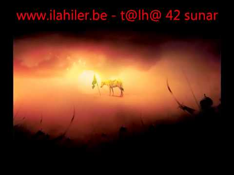 Abdurrahman ÖnüL - imam Ali - Hz. ALi - Dinle, ilahileri Dinle, ilahi Sözleri .www.ilahiler.be