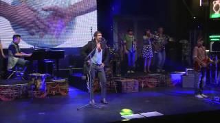 Svalutation  - Il Re degli Ignoranti 2013 - Tributo Adriano Celentano COVER