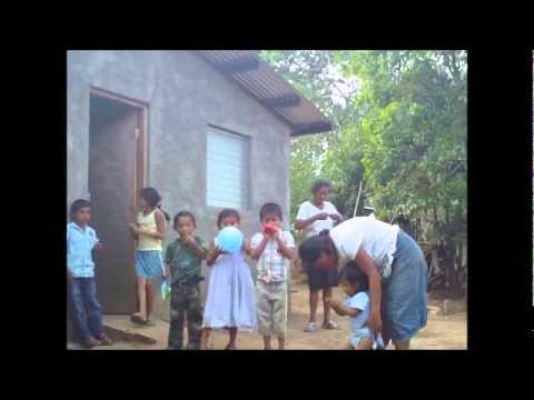 Nicaragua Trip 2011 – 12