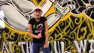 """""""H2"""" THE YOUNG BOSS  AWESOME MIX (official video )"""
