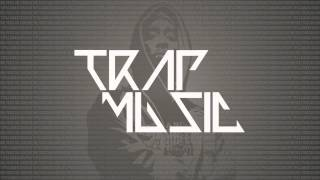 AronChupa - I'm an Albatraoz (Surce Trap Remix)