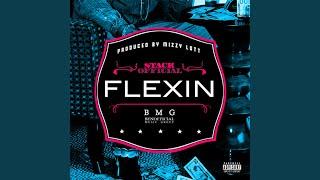 Flexin'