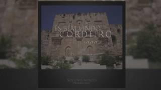 Sóstenes -És Bem Vindo Cordeiro - CD És bem vindo Cordeiro