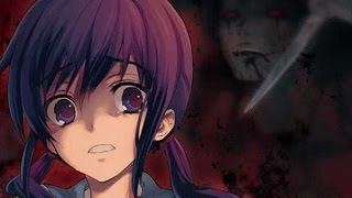 ~Nightcore - Get Out Alive~