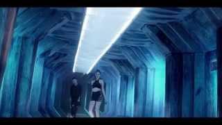 J Balbin - Ginza (Extended DJ Nobel Video Edit)