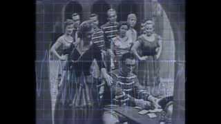 Y2R - Habanera Electro (Carmen de Bizet cover)