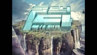Psy 4 De La Rime AFRICAN MONEY 2013 ! ! nouvel album