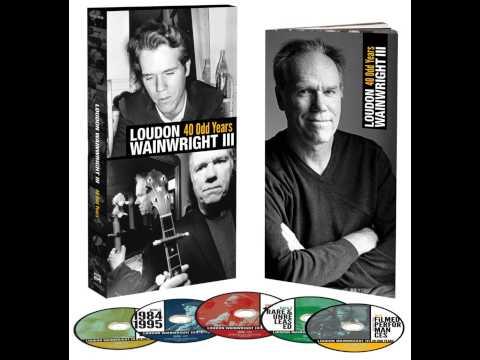 loudon-wainwright-iii-your-eyes-demo-tchernomush