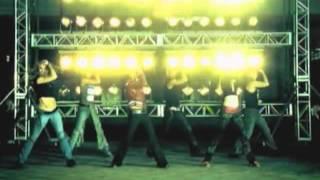 La Vida Que Va - Kabah (Video Oficial)