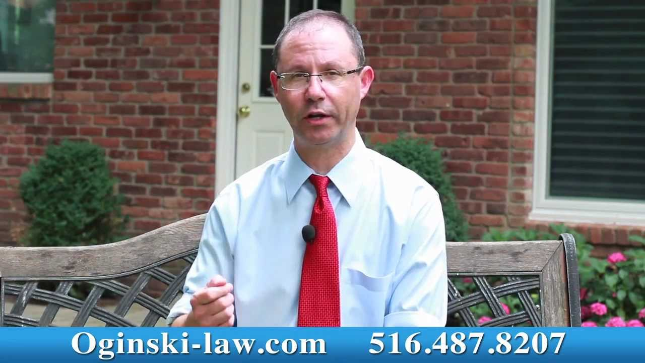 Wrongful Death Law Firms Elmsford NY