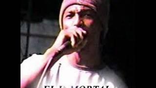 Te Solte La Rienda - Jhonky (el profeta de la champeta)