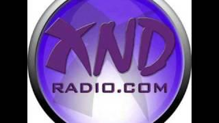 (Bee Hive Riddim)Vybz Kartel - Money Fi Spend