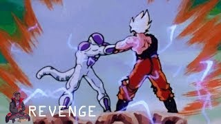 """Revenge"" - Joyner Lucas x Skimask The Slump God Type Beat 