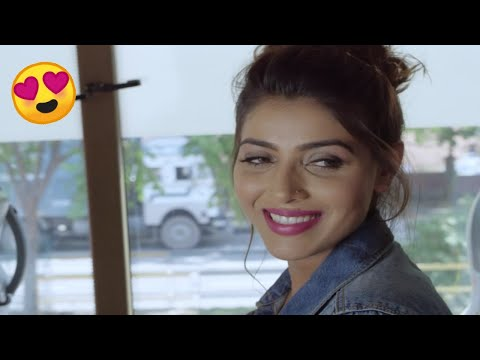 New love whatsapp status video romantic status download