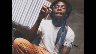 (SOLD)Telephone | Isaiah Rashad/J Cole Type Beat