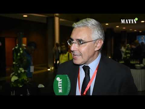 Video : Transformation des clubs en SA, Pas d'ajournement de la date butoir