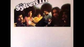 "The Sylvers ""Dont Give Up The Good Life"""
