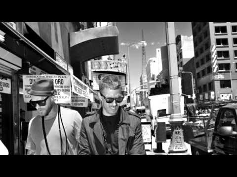 nik-jay-mod-solnedgangen-instrumental-tobias-rasmussen