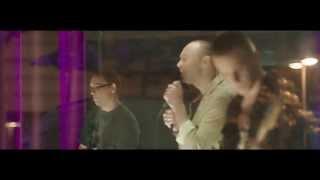 Vladimir Preradovic - Lepo je bilo - (Official video 2014) HD