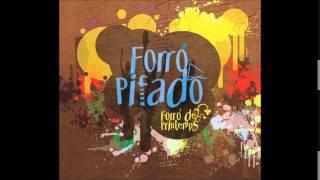 Forro Pifado - Fulejo
