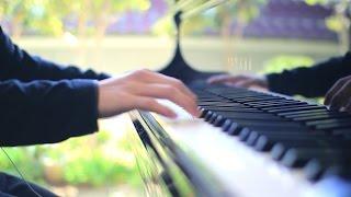 【Deemo】Wings of piano 弾いてみた