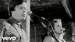 The O'Kanes - Oh Darlin'
