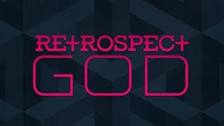 Retrospect - God [Fusion 341]